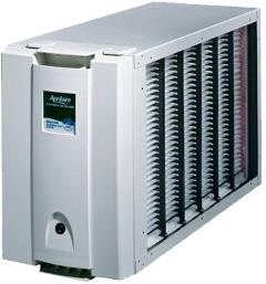 Aprilaire 5000 Electrostatic Media Filter
