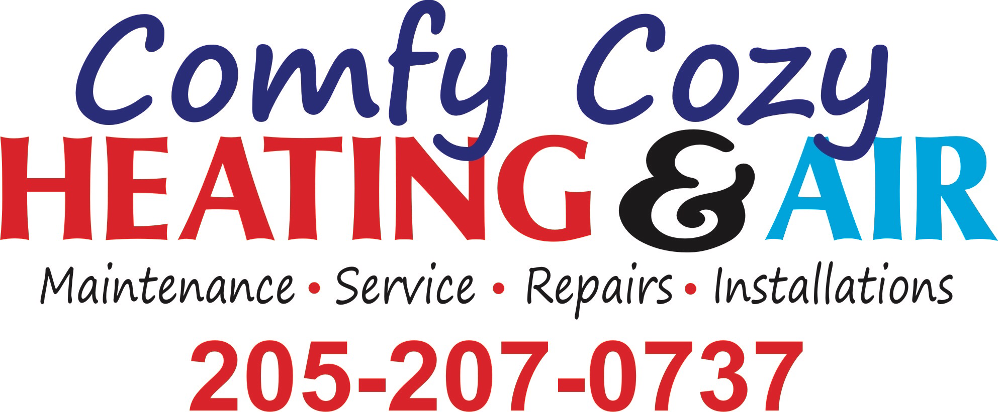 Serving Oneonta and surrounding areas